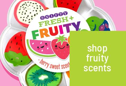 sn_web_2020_header_scented_fruit