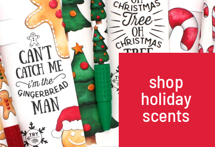 sn_web_2020_header_scented_holiday
